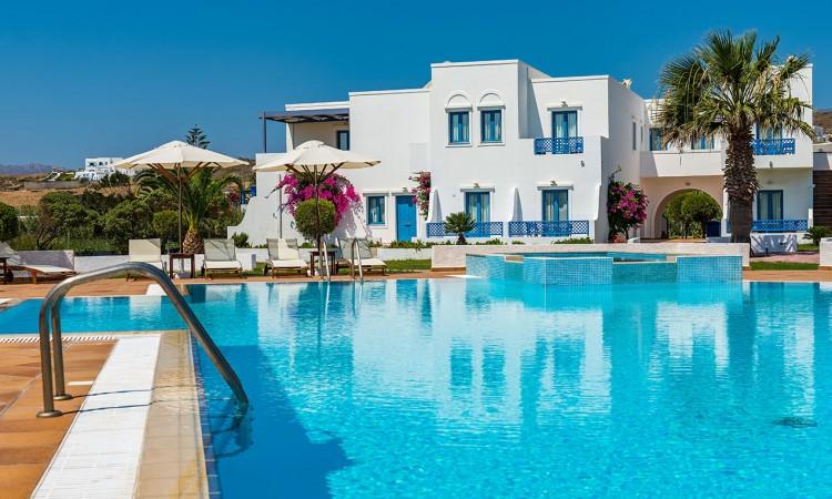 maltezana-beach-hotel-12