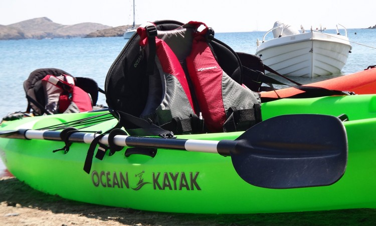 sea-kayak-05